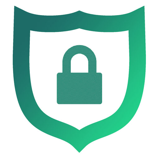 Охоронне підприємство «АЛЬЯНС-БЕЗПЕКА»