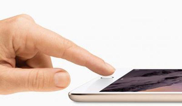 Мобільна кнопка тривожної сигналізації
