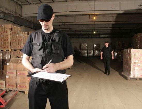 Аудит безопасности предприятия фото, картинка