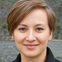 Анна Палица