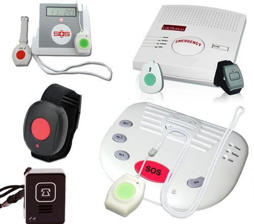 Низькоякісне обладнання медичного спрямування